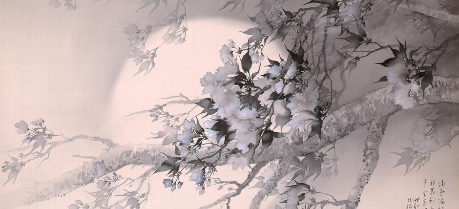 Arte in Giappone