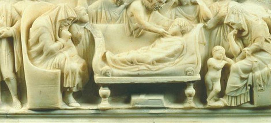 Sabato al Museo Griffo