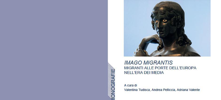 Imago Migrantis