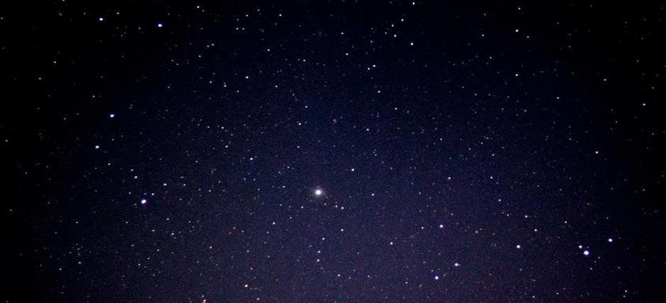 Sotto le stelle di Roccabruna