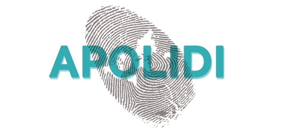Apolidi | Identità non disperse