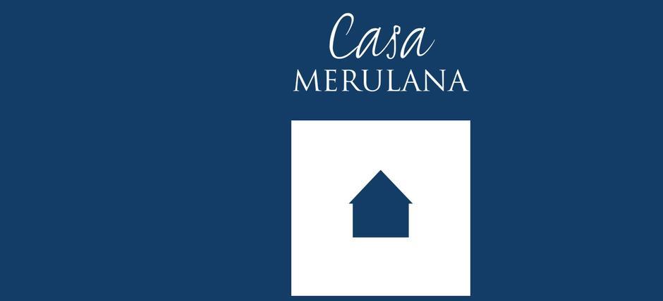 A tu per tu con l'opera | Opera fai da te_Casa Merulana