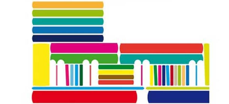 Una marina di libri – Festival dell'editoria indipendente