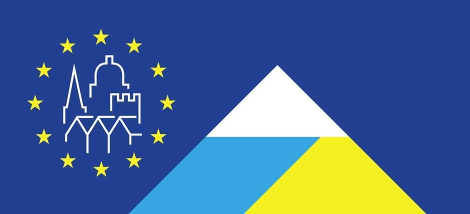 Giornate Europee del Patrimonio 2020 Santa Severa