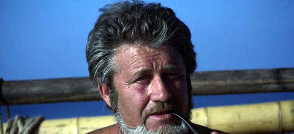 Carlo Mauri – I mondi