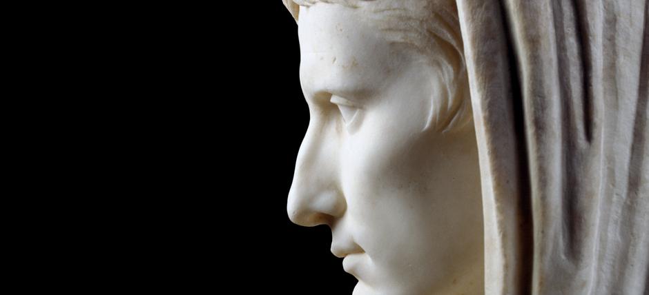 Bimillenario di Augusto