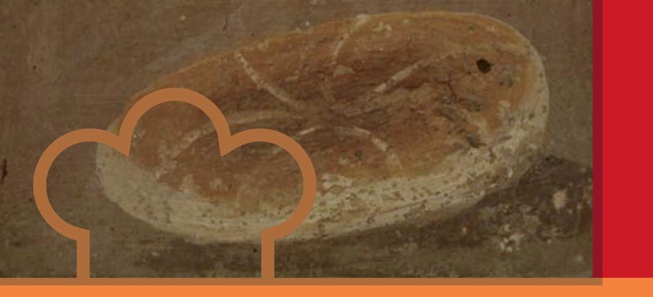 Domenica con Gusto al Museo Archeologico Nazionale di Napoli
