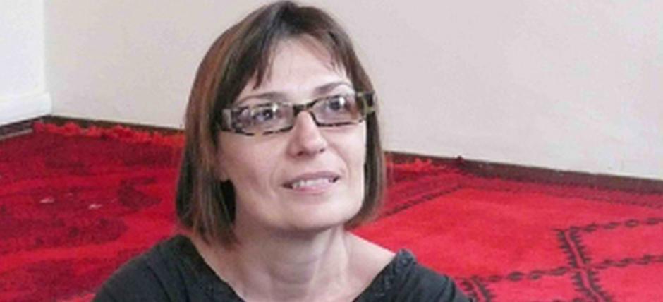 I Martedì Critici al Madre: incontro con Angela Vettese