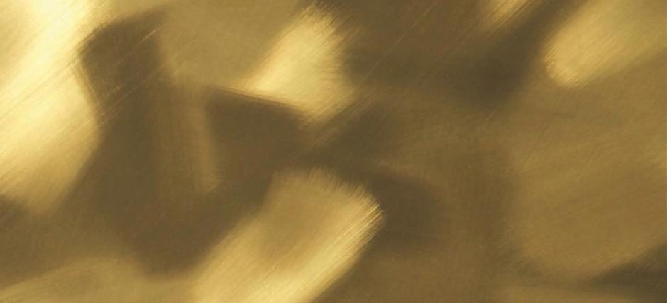 STEFANO TONDO. ORIOR - Frammenti di spazio