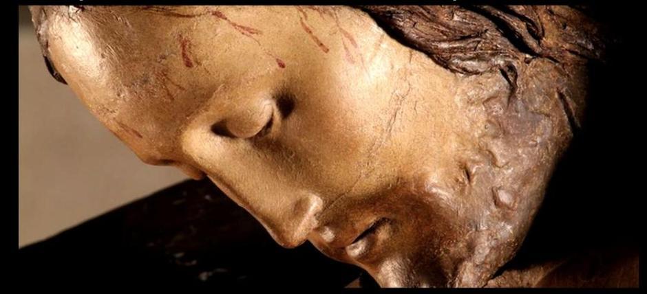 Requiem di Mozart al Complesso Monumentale di Santo Spirito