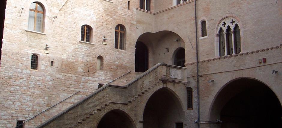 A porte aperte: visite ai Palazzi Storici di Foligno