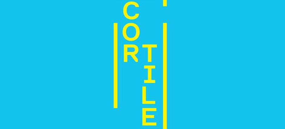 CoopCulture >segnala Cortile