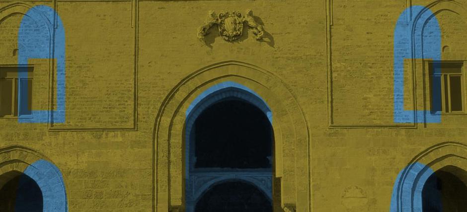 Al medina al Aziz