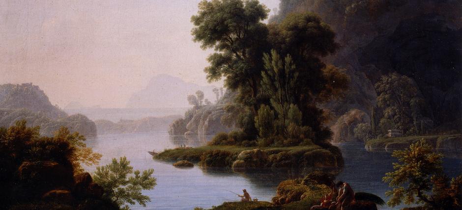 Dipinti, argenti e maioliche del Museo Nazionale di Palermo. Dalle collezioni all'arredo