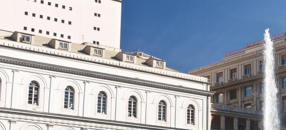 ALLEANZA COOPERATIVE PARTNER DI BOOK PRIDE. A ottobre per la prima volta a Palazzo Ducale di Genova