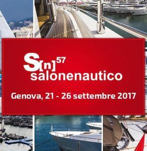International Nautical Salon