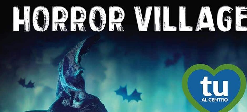 Horror Village