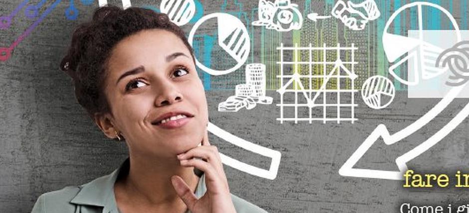 Imprenditoria giovanile e prospettive di sviluppo in Liguria