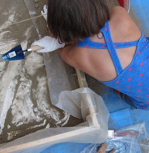 Estate al Fresco - Laboratori estivi al Museo Irpino