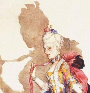 Mozart in bookstore! Liliana Rampello talks with Leonetta Bentivoglio and Lidia Bramani authors of E Susanna non vien. Amore e sesso in Mozart(Feltrinelli 2014)