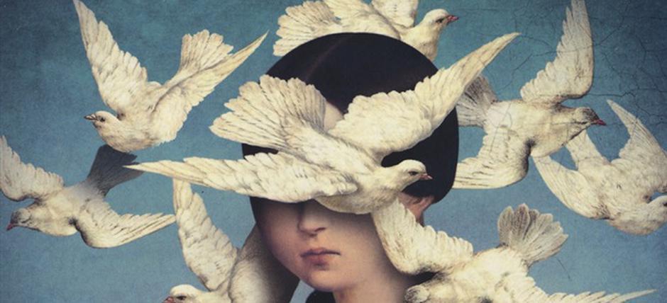 Presentazione del nuovo libro di Dacia Maraini, La bambina e il sognatore