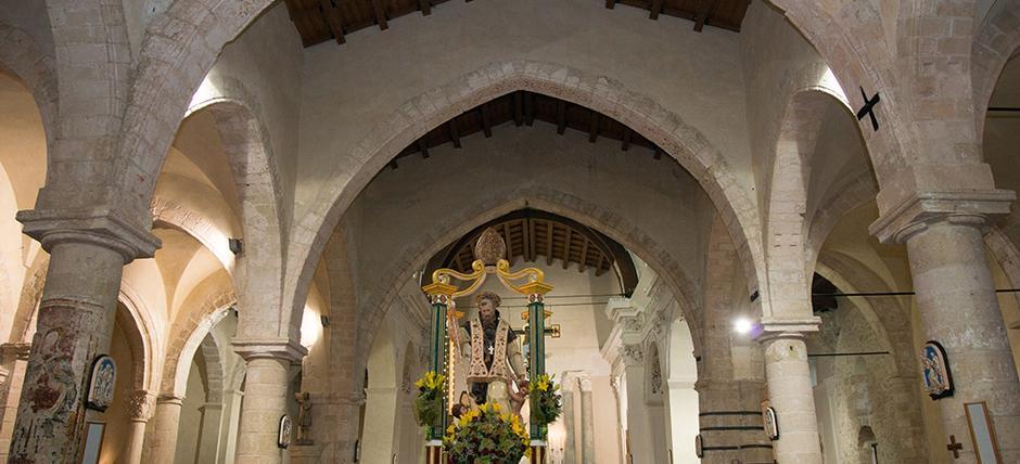 Festa di San Pellegrino