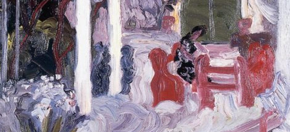 Pinacoteca Levi