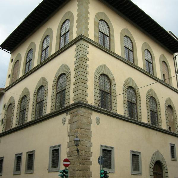 Museo della Fondazione Horne