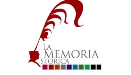 La Memoria Storica Soc. Coop.