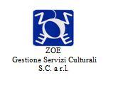 ZOE - Gestione Servizi Culturali